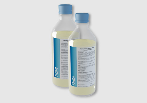 Instrument Disinfectant Concentrate